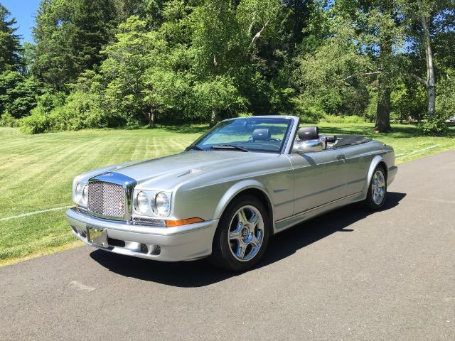 exotics classic sale york near azure classics syosset for car cars new bentley