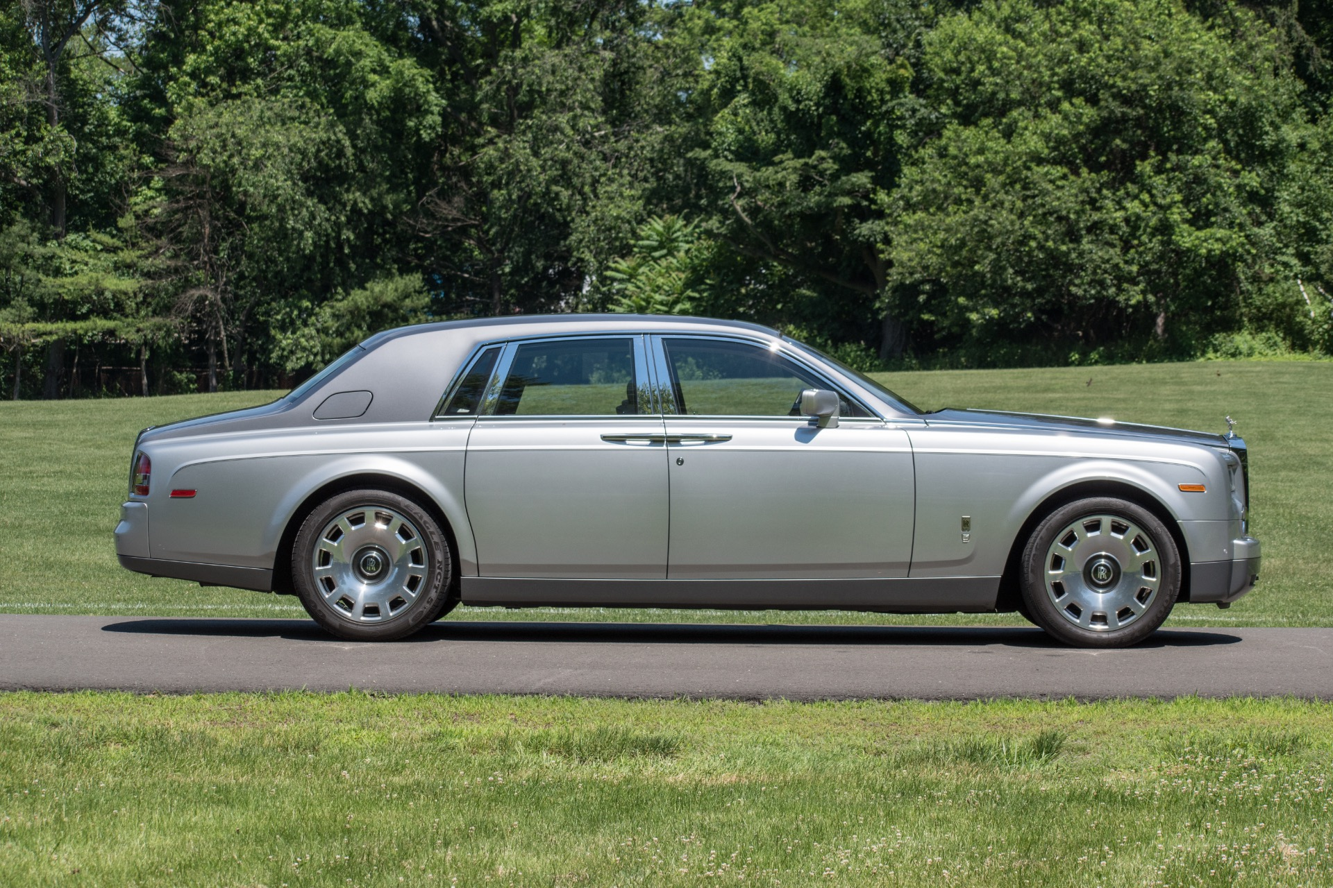 turbo r phantom cars ltd sherwood bentley product for green motor img sale