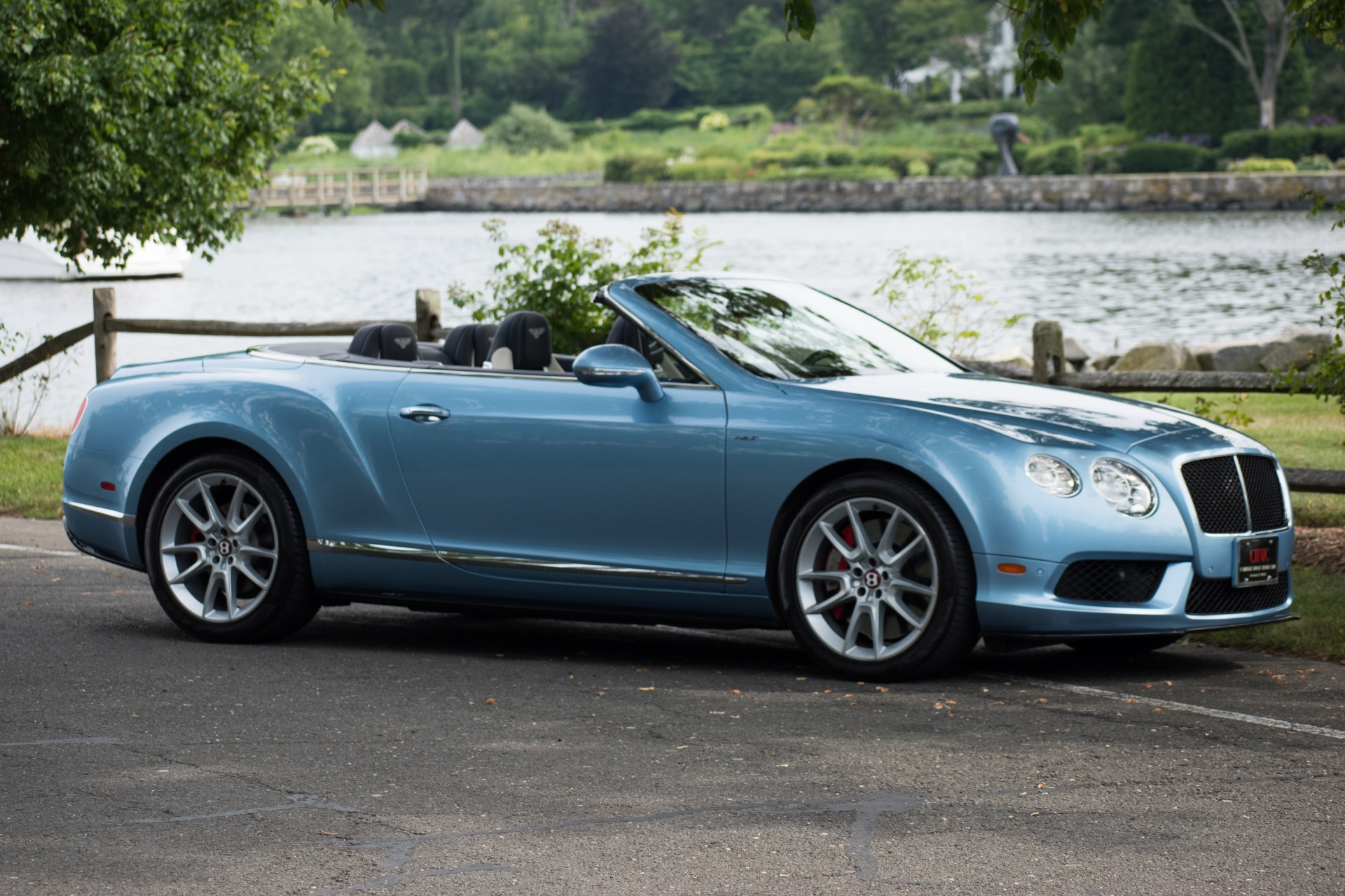for fort azure in fl bentley lauderdale sale convertible convertibles used